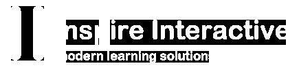 Inspire Interactive